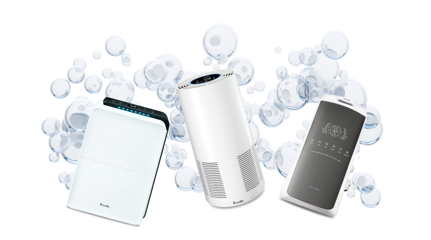 air purifier image