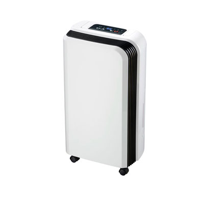Cli Mate Rechargeable Dehumidifier