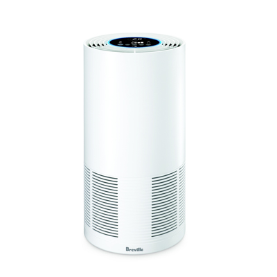 the Smart Air Plus™ Purifier