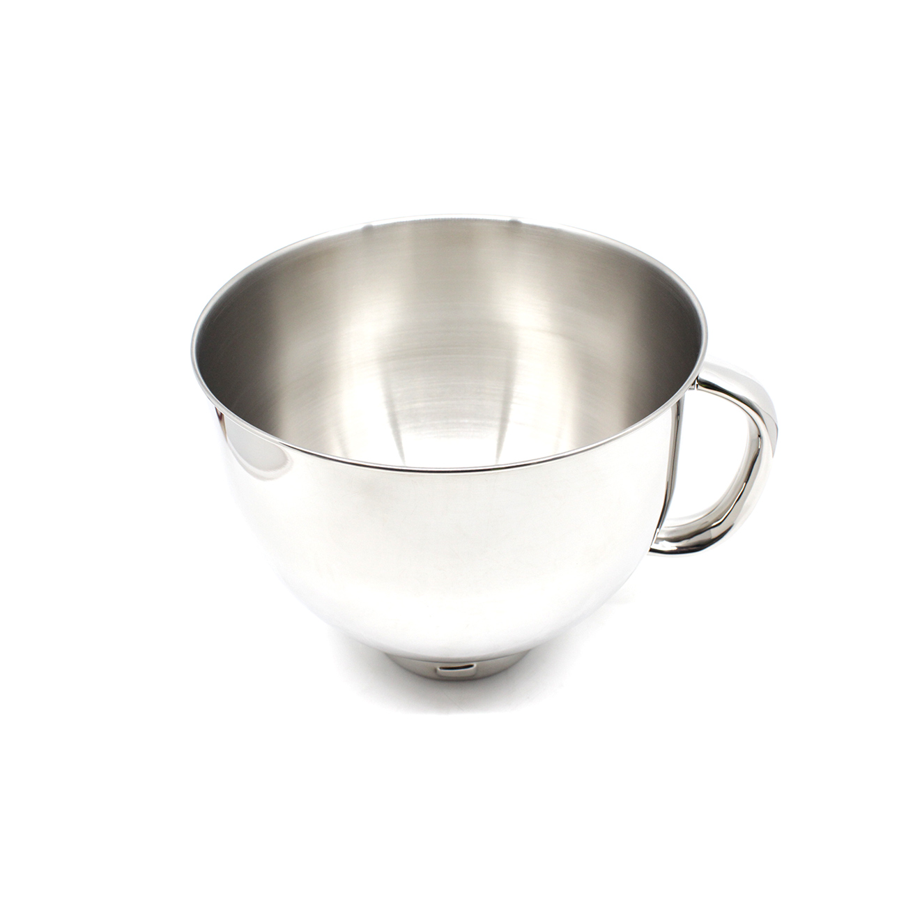 Spare Mixing Bowl