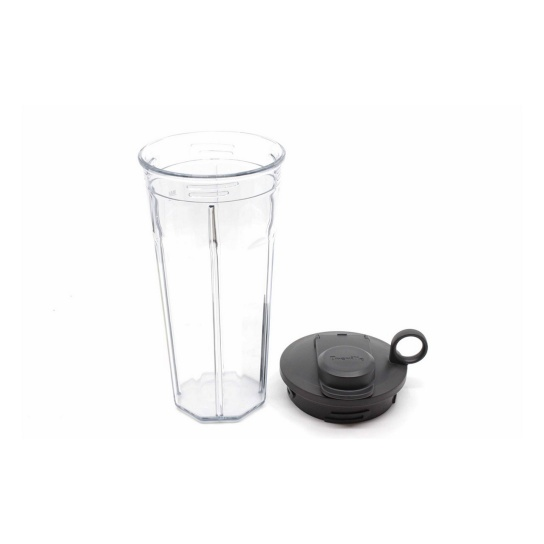 Cup Personal Kit