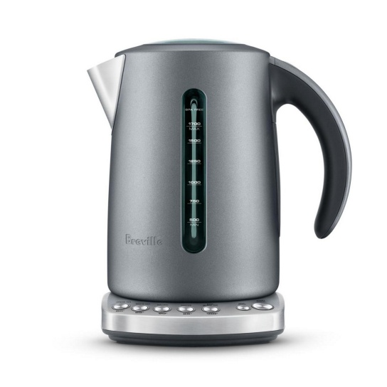 the Smart Kettle® Ice