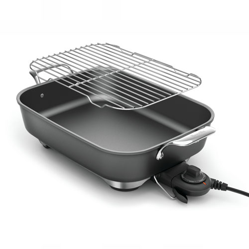 The Thermal Pro Non Stick
