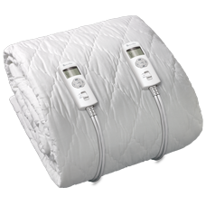 Electric Blankets