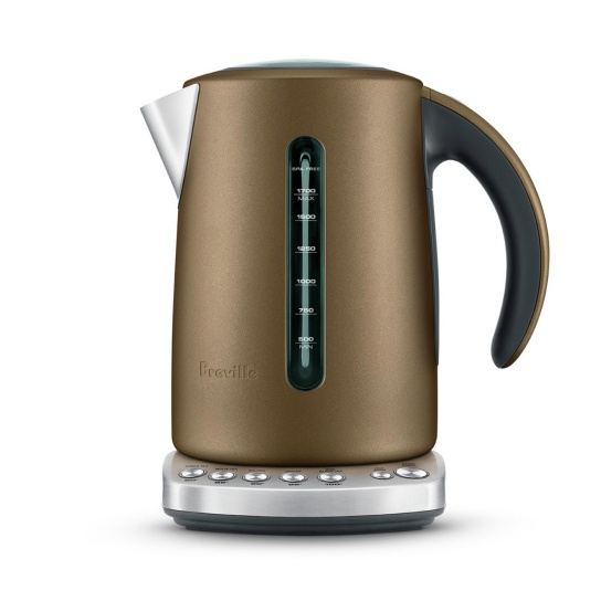 the Smart Kettle® Coffee