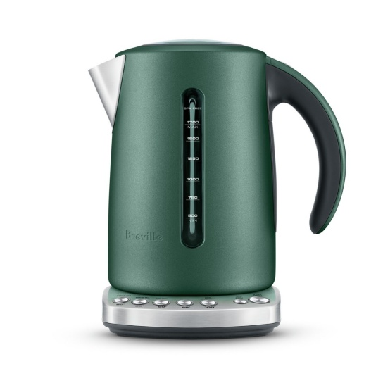 the Smart Kettle® Emerald