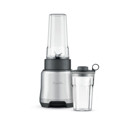 the Breville Boss® To Go