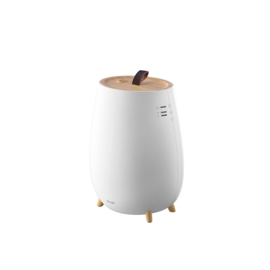 Ultrasonic Humidifier 20m²