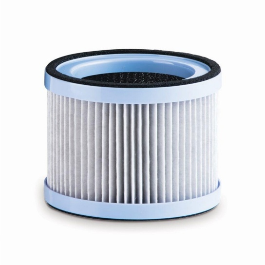 Replacement Filter for CLI-AP10-W