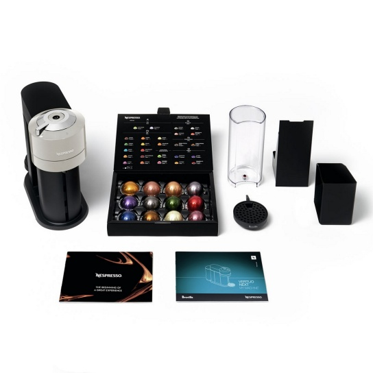 Vertuo Next Bundle Nespresso