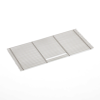 Drip Tray Grille