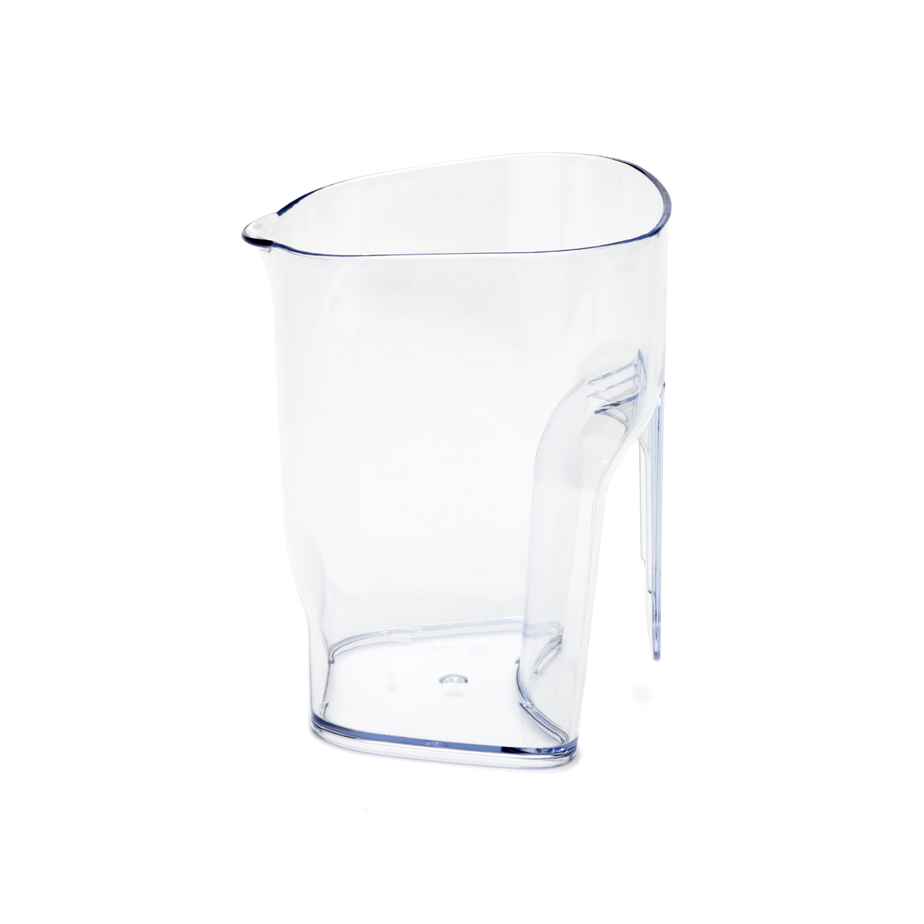 Juicing Jug
