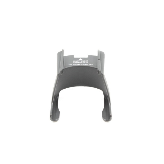 Support du porte filtre de 50–54mm