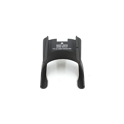 50–54mm Portafilter Holder