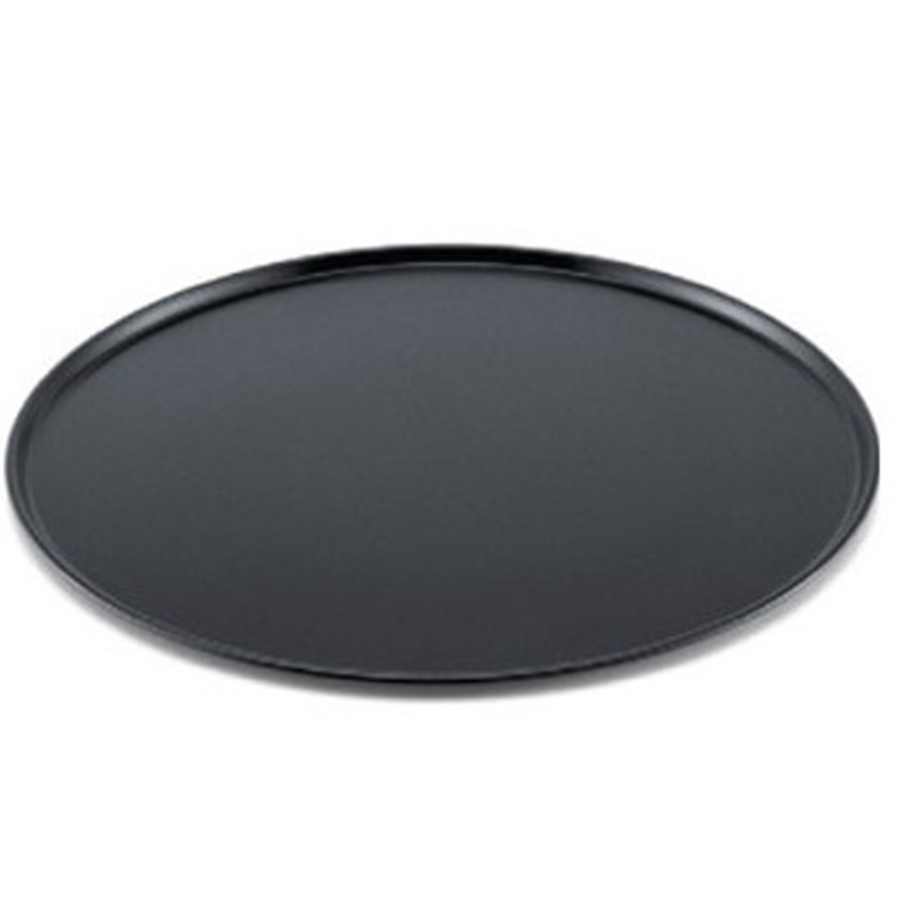 "12"" Non-Stick Pizza Pan"