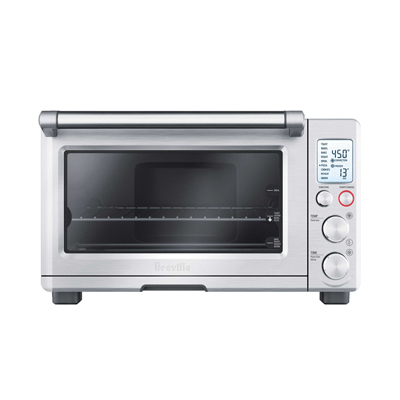 Breville Ovens Parts Amp Accessories Breville
