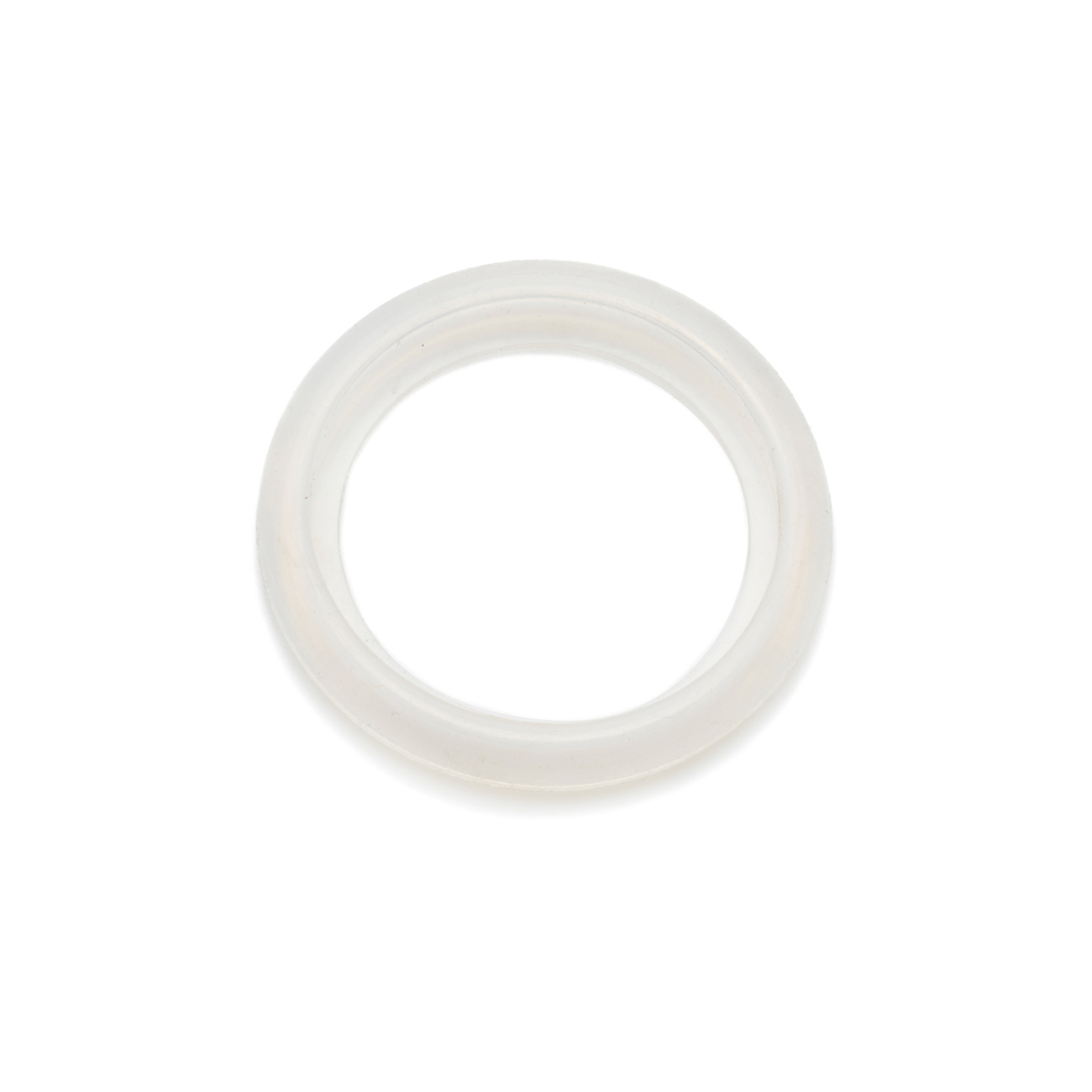50mm Steam Ring