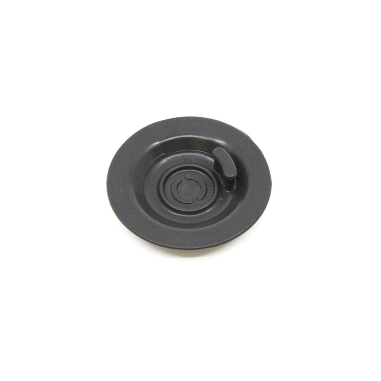 54mm Cleaning Disc