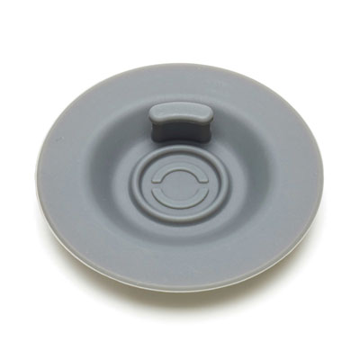 58mm Cleaning Disc