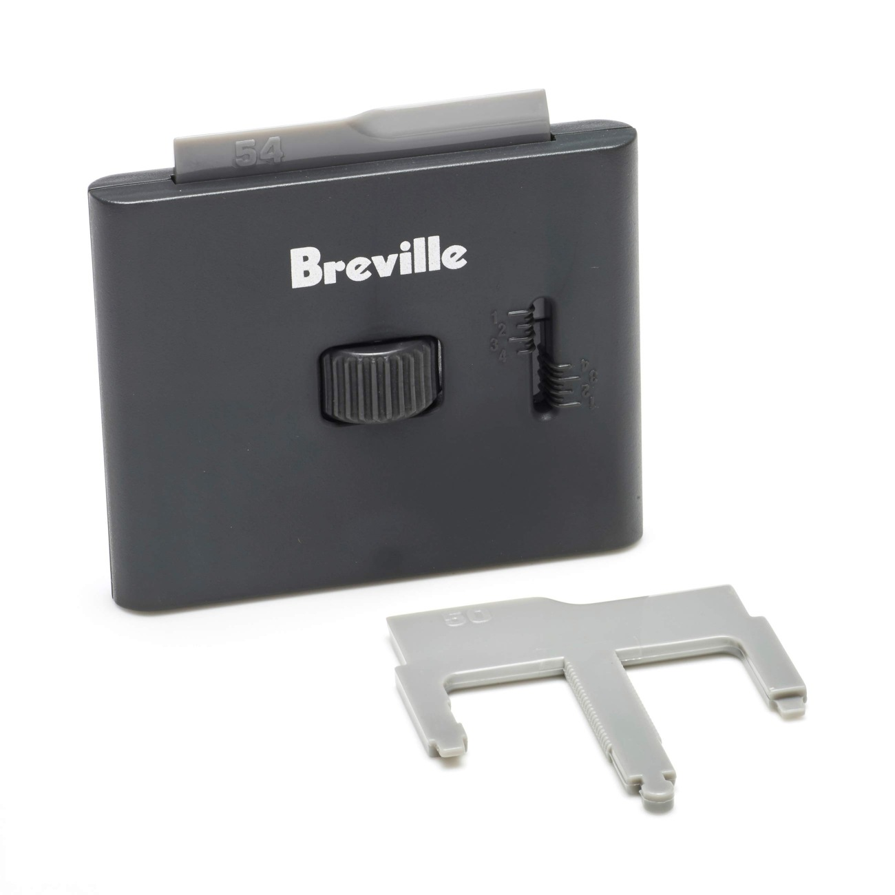 Adjustable Razor™ Tool with 54-58mm Blade