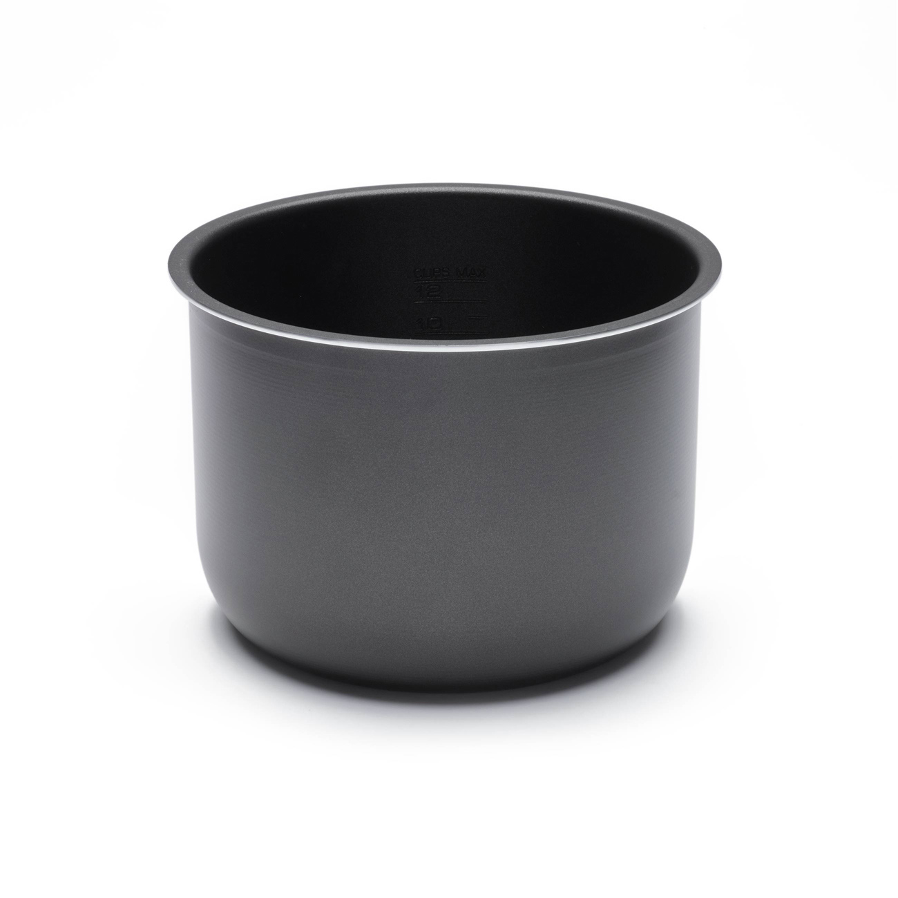 Removable Cooking Bowl (6Qt)