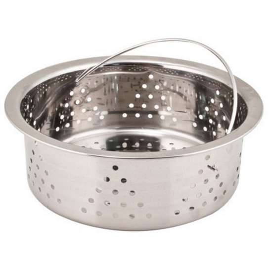 Steaming Basket