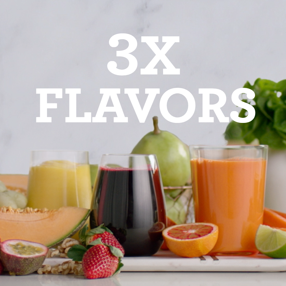 Flavors@2x.png