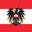 Austria (Coming Soon) flag