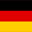 Germany (Coming Soon) flag
