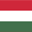 Hungary (Coming Soon) flag