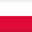 Poland (Coming Soon) flag