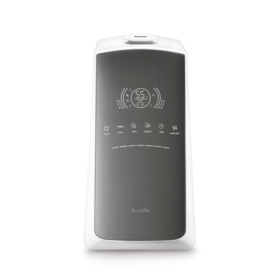 the Smart Mist™ Humidifier