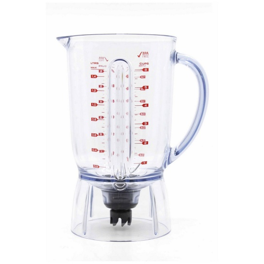 Jug Blender Kit
