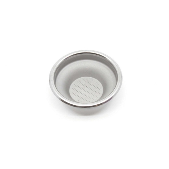 Filter 1 Cup Single Wall 58mm