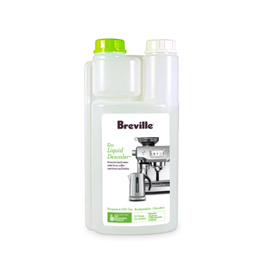 Eco Liquid Descaler 1L