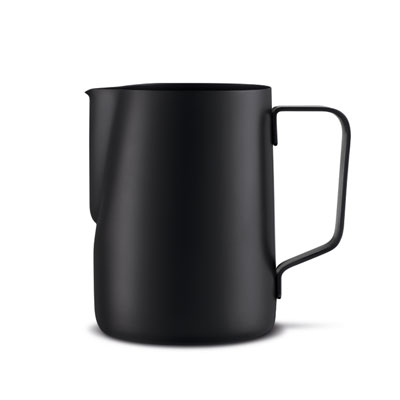 Milk Jug 480ml