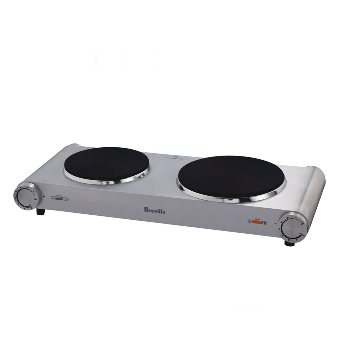 the Handy Hotplate™ 2