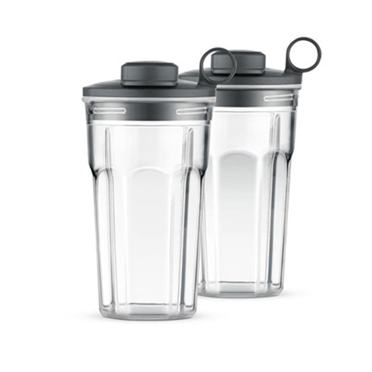 the Boss To Go™ Cup Set