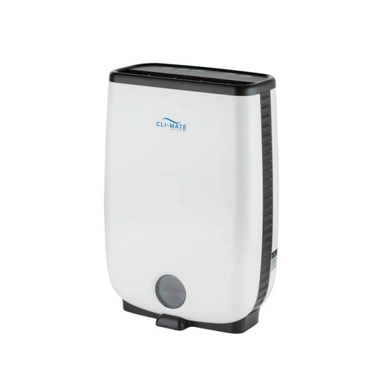 The All Weather Dehumidifier 8L