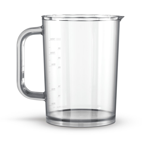Jug for storage