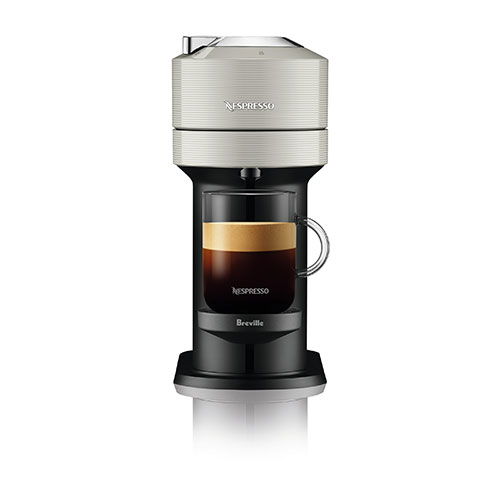 Vertuo Next Nespresso Machine SLEEK & MODERN NEW DESIGN