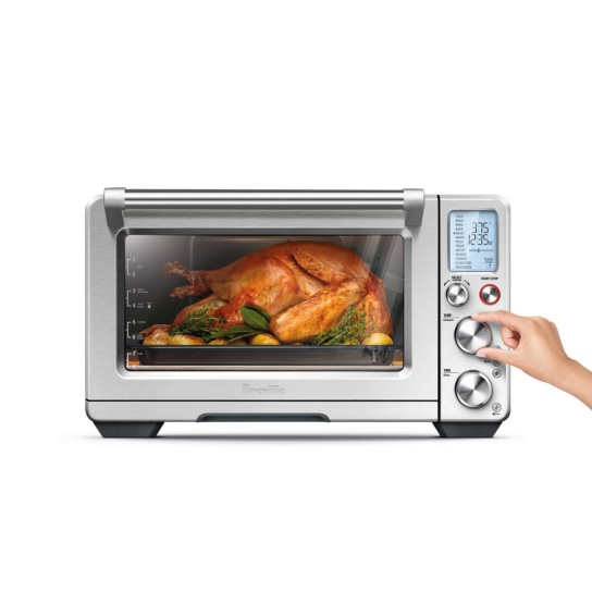 The Smart Oven 174 Air
