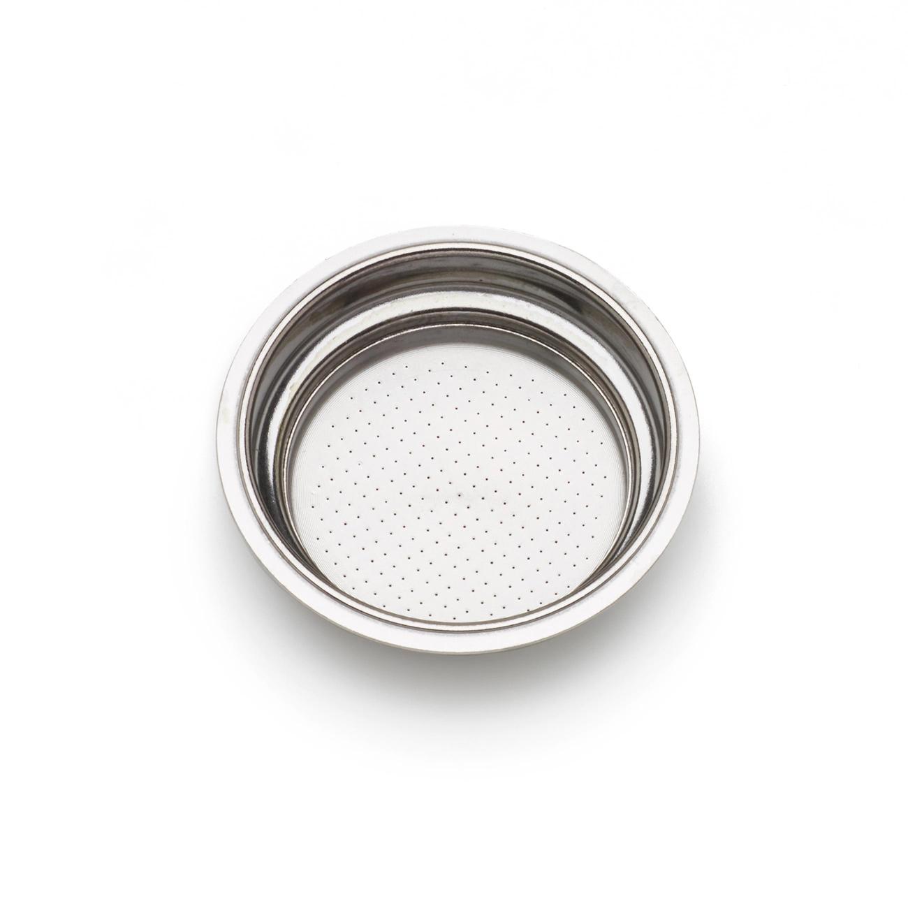 Breville 50mm ESE POD Filter Basket for the See more details below 800ESXL....