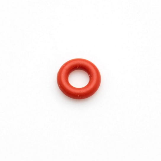 O-Ring for Frothing Spout