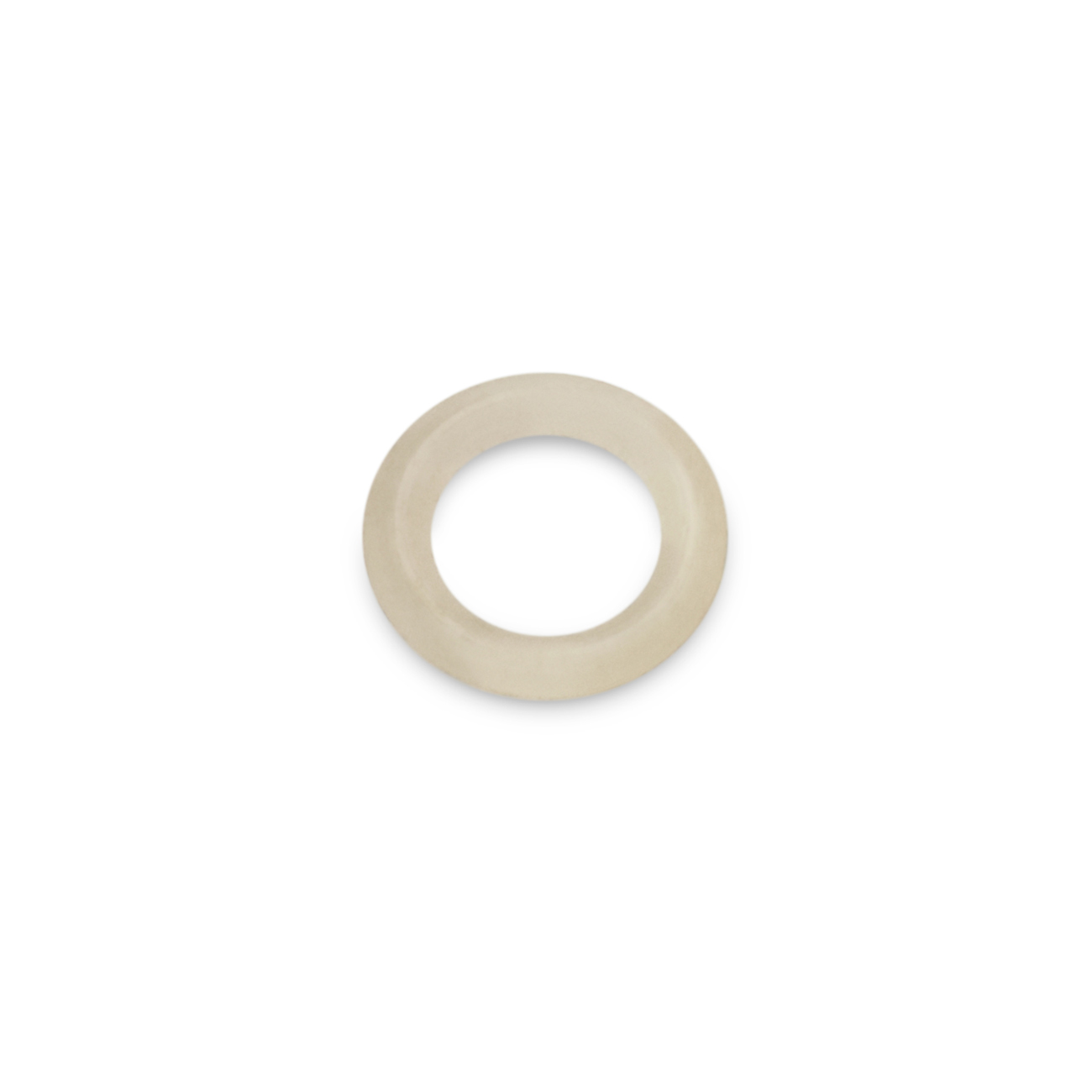 O-Ring for the Steam Wand Nozzle