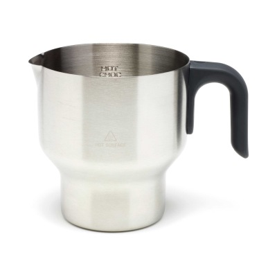 Breville BMF600XL//17 Cappuccino Whisk Magnet HWI//Breville USA .BMF600XL//17