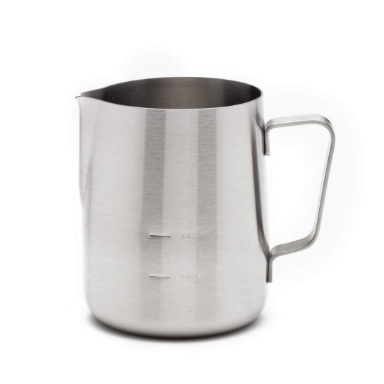Jug Frothing 480ml