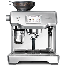 Discover All Breville Products