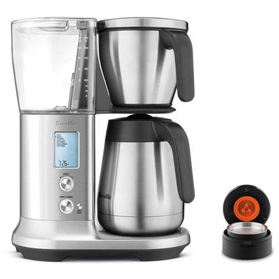 Best single serve drip coffee maker 2020