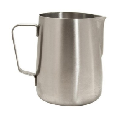 16oz (480ml) Milk Jug
